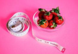 Konserwanty w żywności – kwas askorbinowy